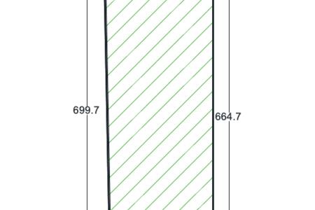 EB-HC6751
