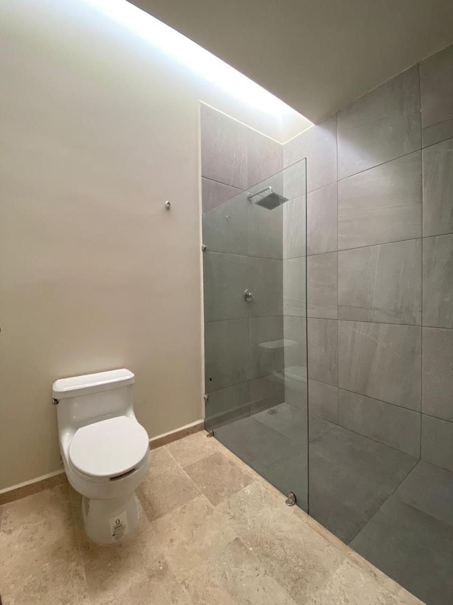 9 de 13: Casa en venta nueva en Merida Yucatan, Chichen Realty