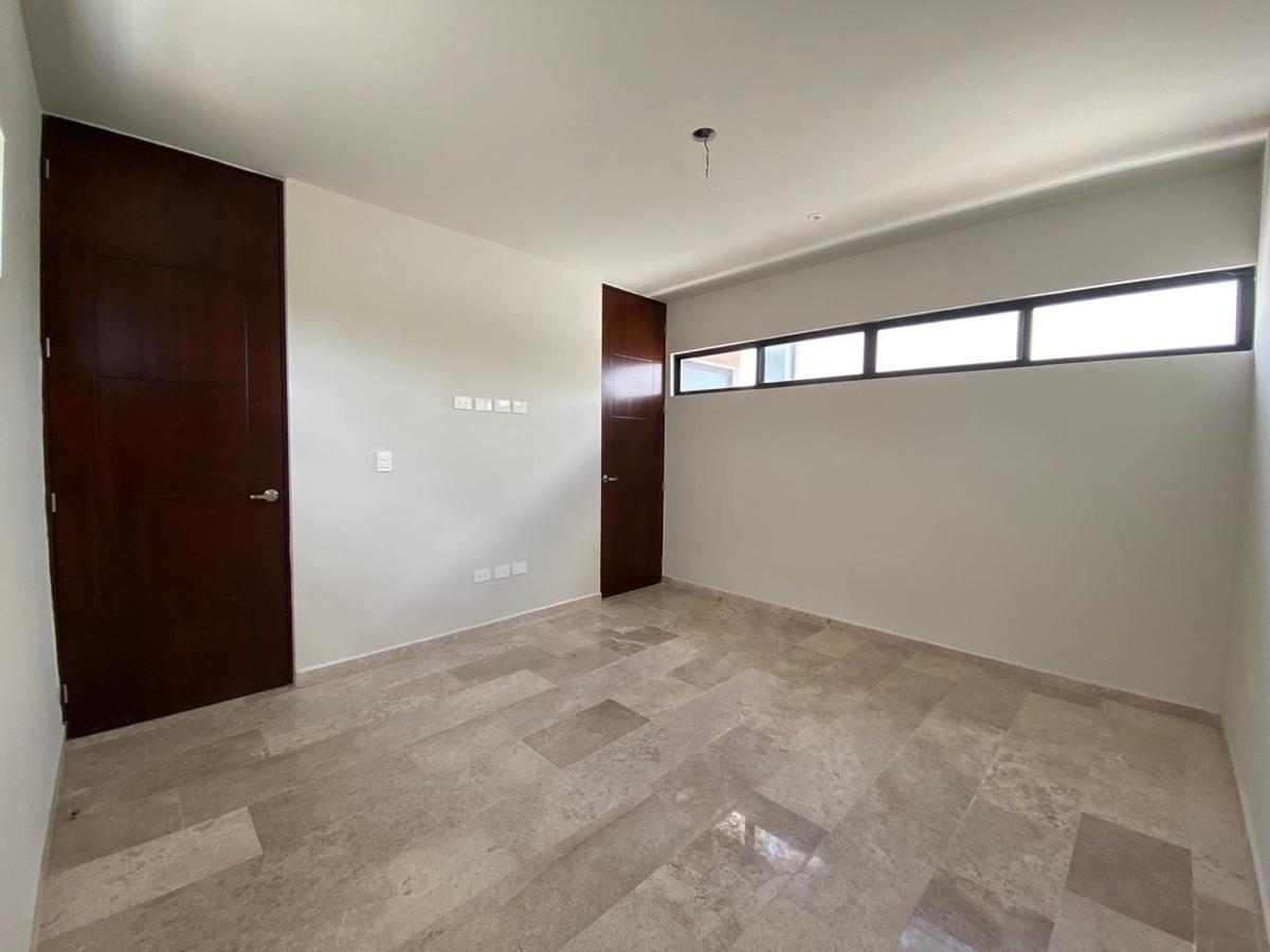 13 de 13: Casa en venta nueva en Merida Yucatan, Chichen Realty