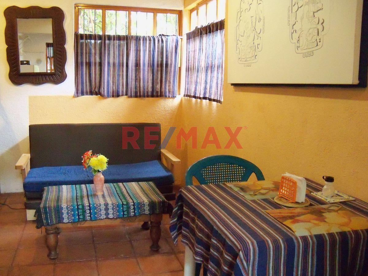 Remax real estate, Guatemala, Panajachel, Residential/Commercial Complex At Lake Atitlan, Guatemala