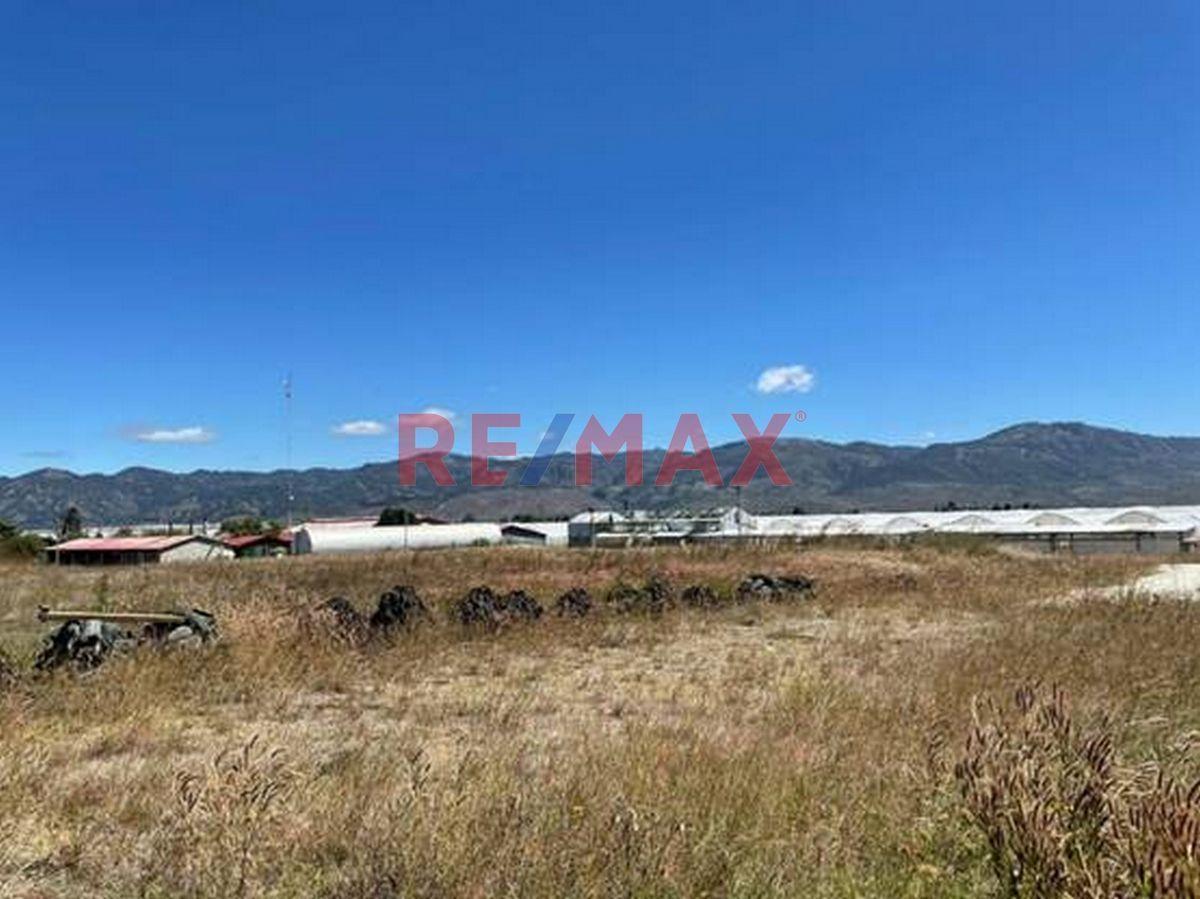 Remax real estate, Guatemala, San Pedro Pinula, Finca en San Pedro Pinula, Jalapa