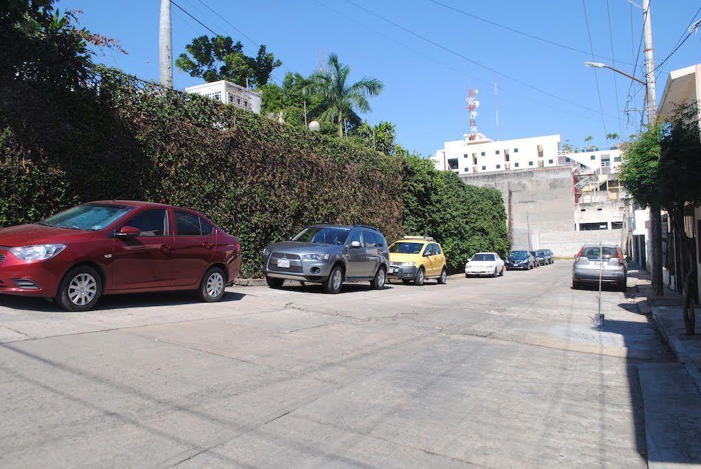 4 de 22: Calle 3 con facilidad de estacionamiento
