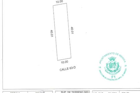 EB-HF2639