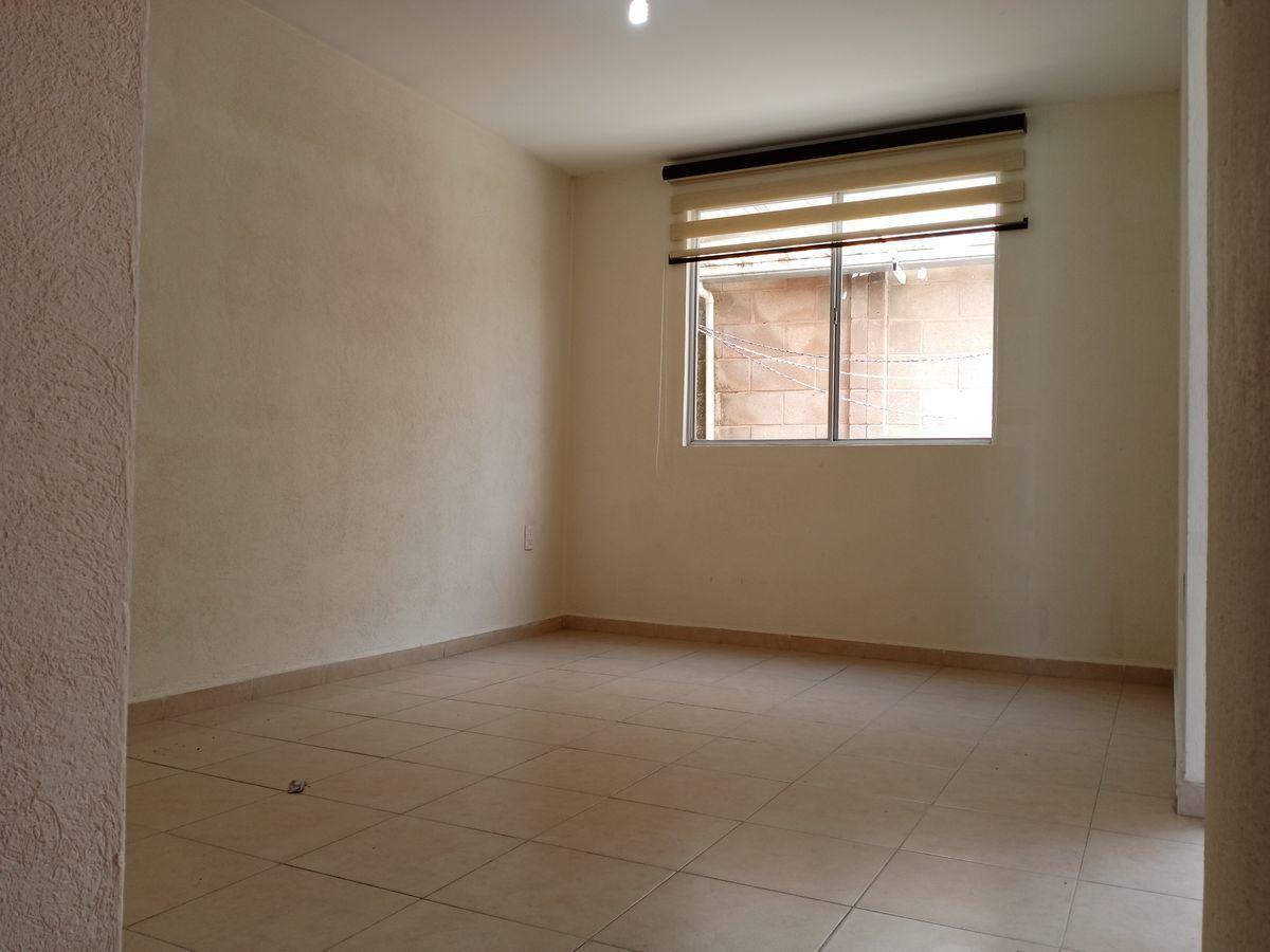 7 de 19: Casa en venta Calimaya Hacienda de las Fuentes