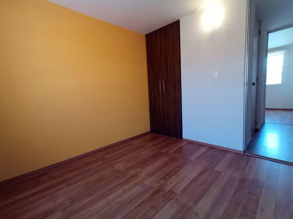 14 de 19: Casa en venta Calimaya Hacienda de las Fuentes