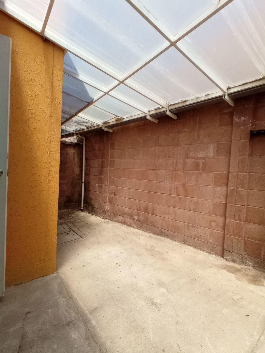 17 de 19: Casa en venta Calimaya Hacienda de las Fuentes
