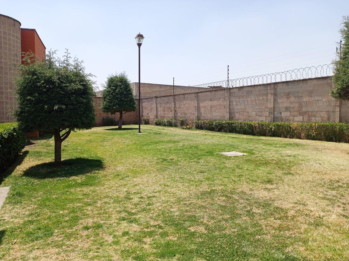 19 de 19: Casa en venta Calimaya Hacienda de las Fuentes