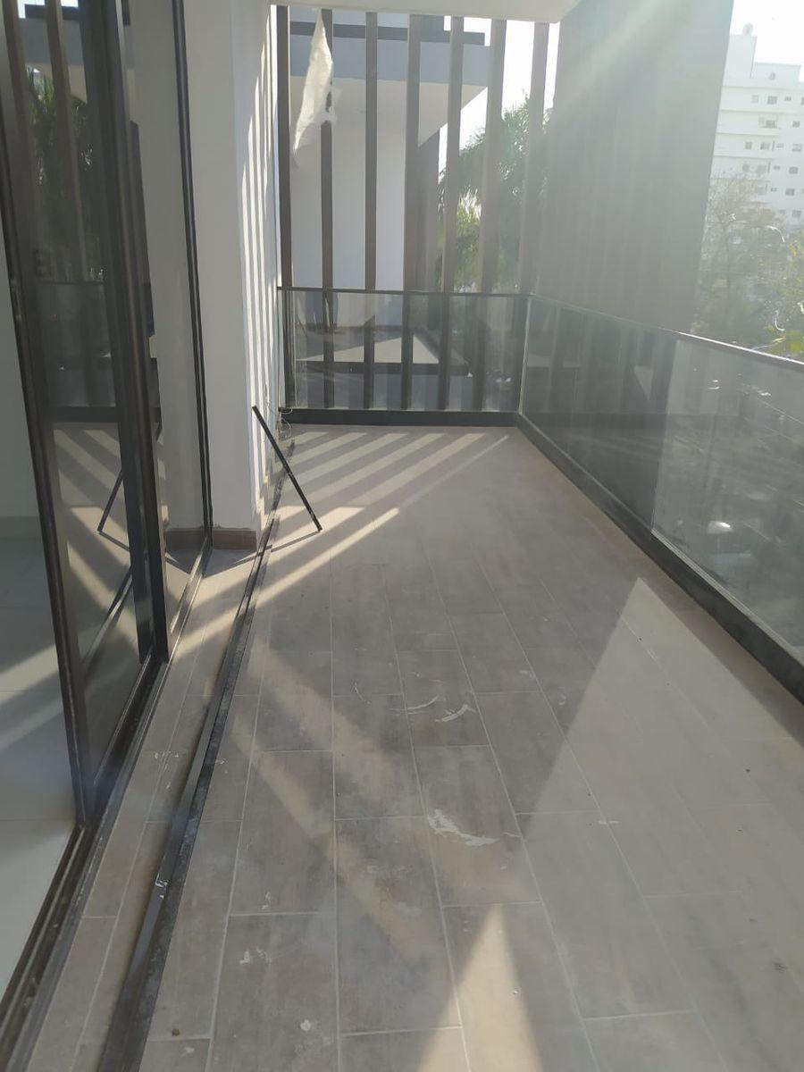 8 de 19: Balcón