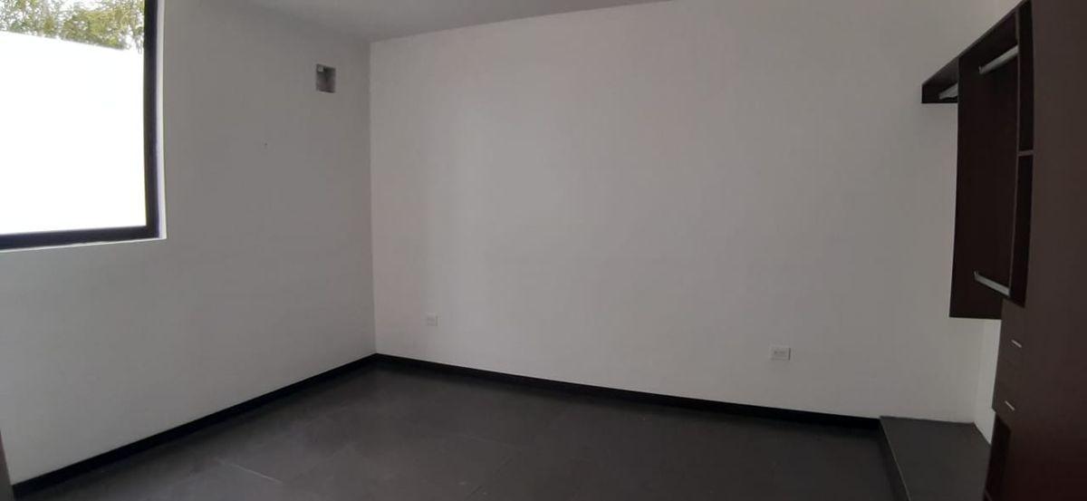 """15 de 25: Fotos de referencia de proyecto anterior vendido """"Tanamera"""""""