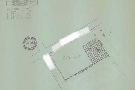 EB-HI2932