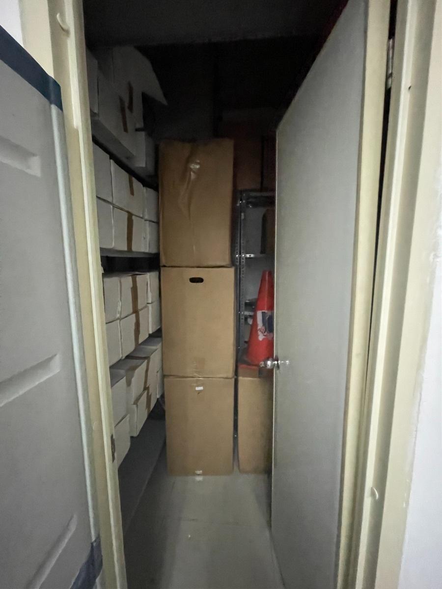 22 de 22: Area archivo