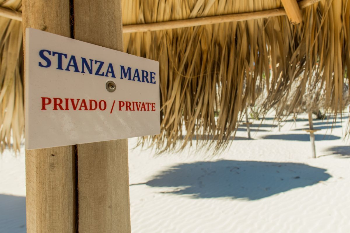 15 of 43: Apartamento alquiler punta cana frente al mar