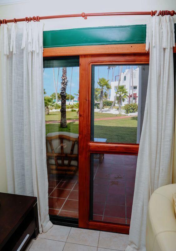 18 of 43: Apartamento alquiler punta cana frente al mar