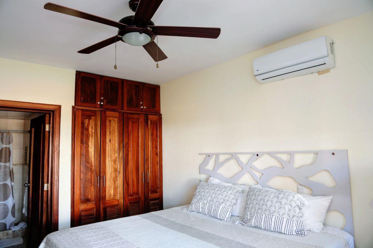 19 of 43: Apartamento alquiler punta cana frente al mar