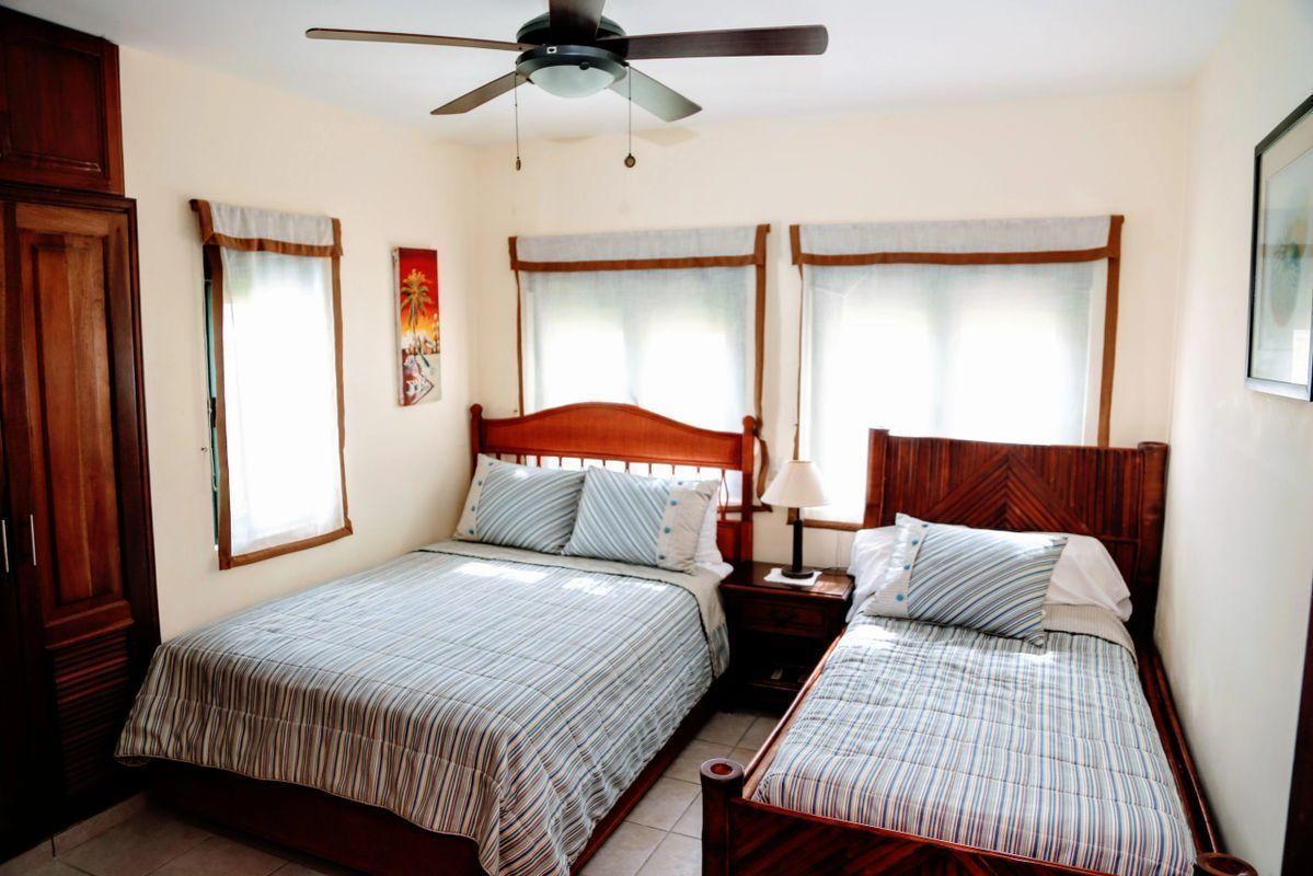 28 of 43: Apartamento alquiler punta cana frente al mar