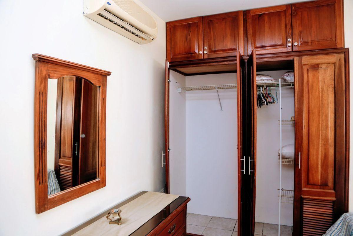 29 of 43: Apartamento alquiler punta cana frente al mar