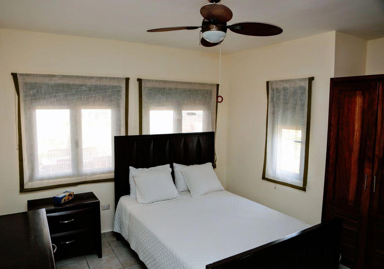 32 of 43: Apartamento alquiler punta cana frente al mar