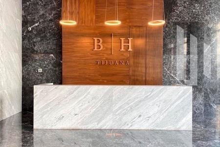 EB-HJ1902