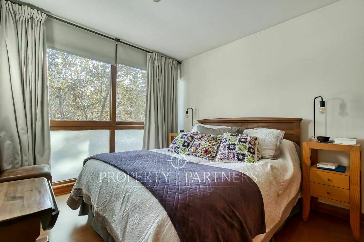 13 de 23: Dormitorio 2  en suite