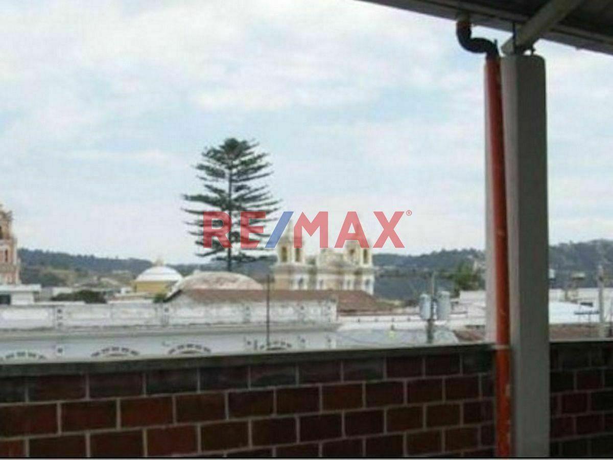Remax real estate, Guatemala, Huehuetenango, Edificio en Venta en Zona 1 de Huehuetenango