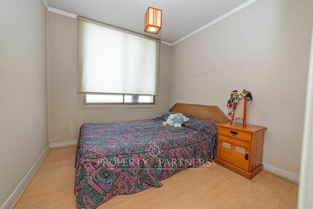 8 de 15: Dormitorio 2 Principal