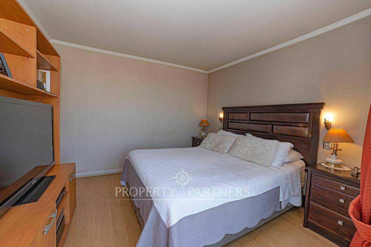 6 de 15: Dormitorio 1 Principal
