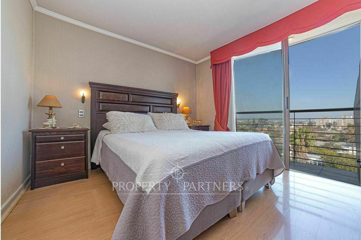 5 de 15: Dormitorio 1 Principal
