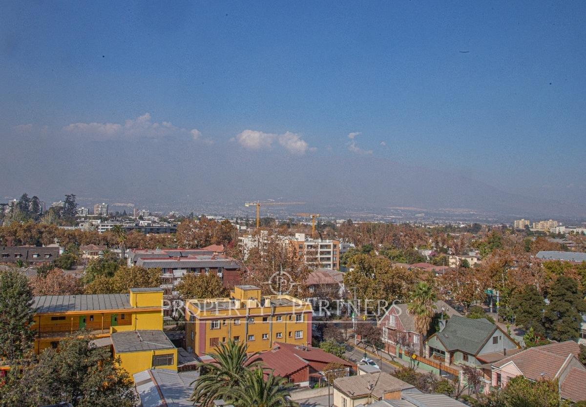 14 de 15: Vista 3