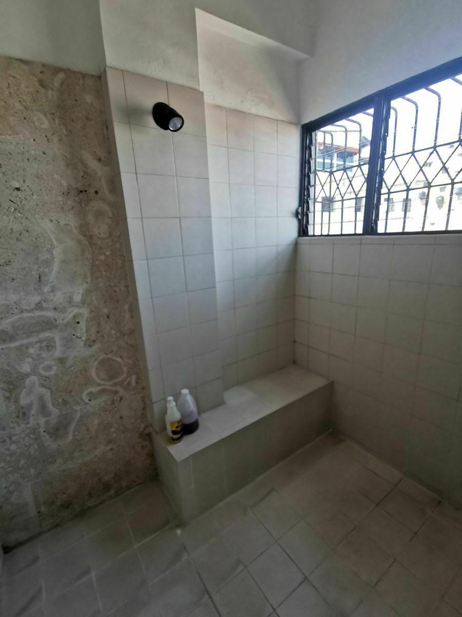 22 de 25: baño principal 5to nivel