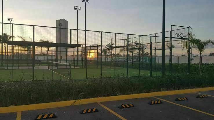 10 de 11: CASA VENTA EN PRIVADA TEMOZON MÉRIDA YUCATÁN CHICHEN REALTY