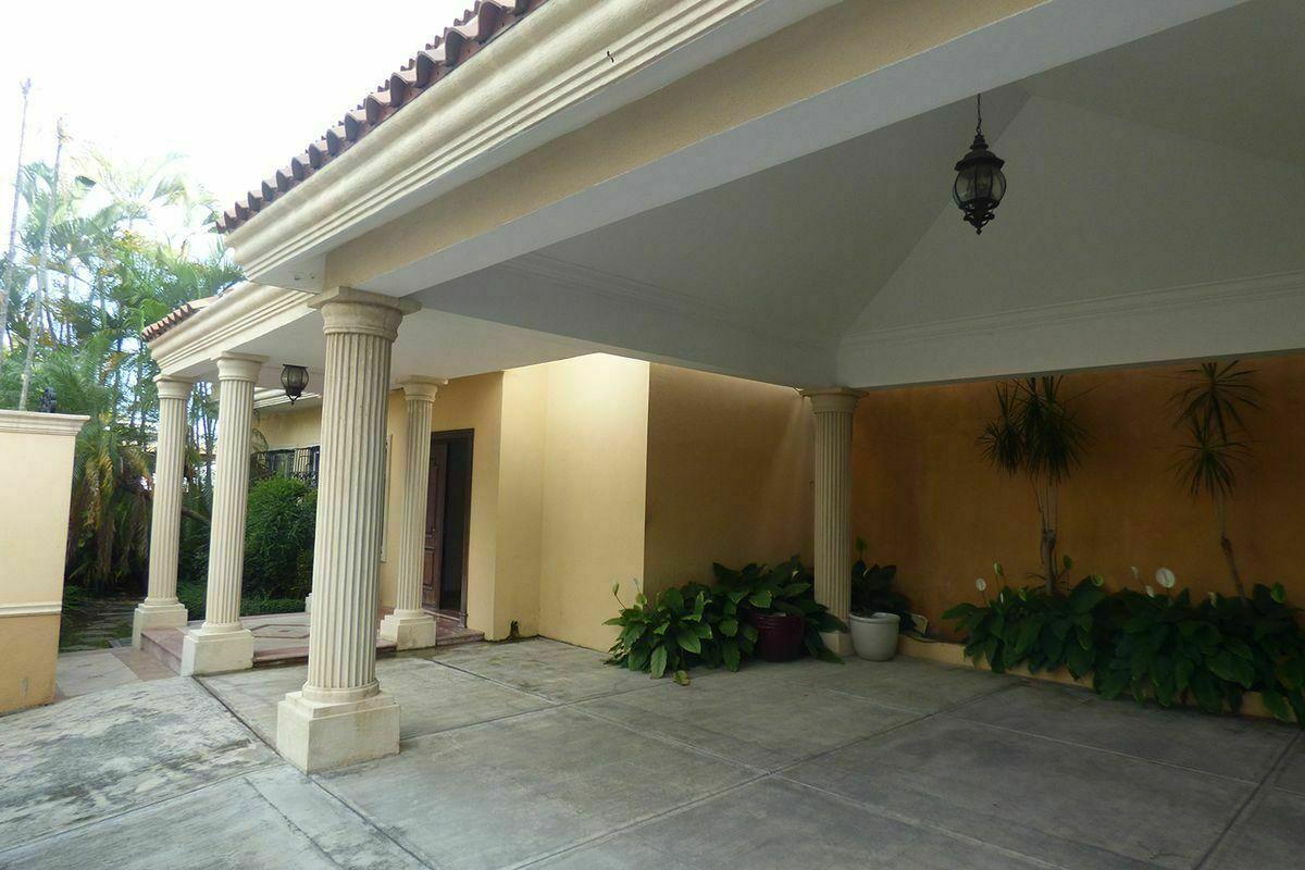 Casas en Venta Julieta Morales, Distrito Nacional