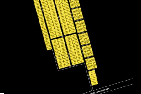 EB-HM5734