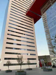 3 de 6: Tu oficina en la mejor ubicación corporativa