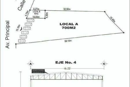 EB-HN3827