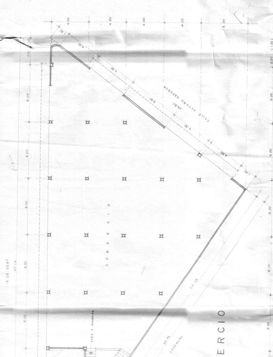 2 de 2: Plano local