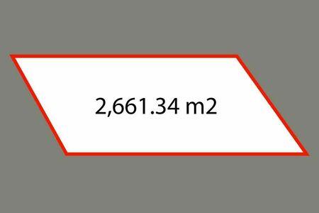 EB-HN8523
