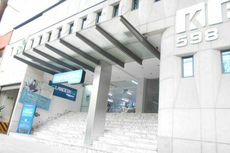 EB-HO0975