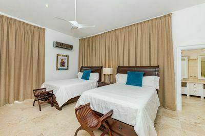 7 of 29: villa punta cana resort arrecife  (1)