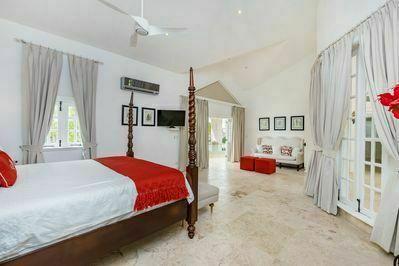11 of 29: villa punta cana resort arrecife  (1)