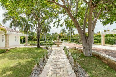 16 of 29: villa punta cana resort arrecife  (1)