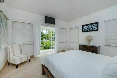 20 of 29: villa punta cana resort arrecife  (1)