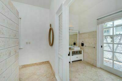 25 of 29: villa punta cana resort arrecife  (1)