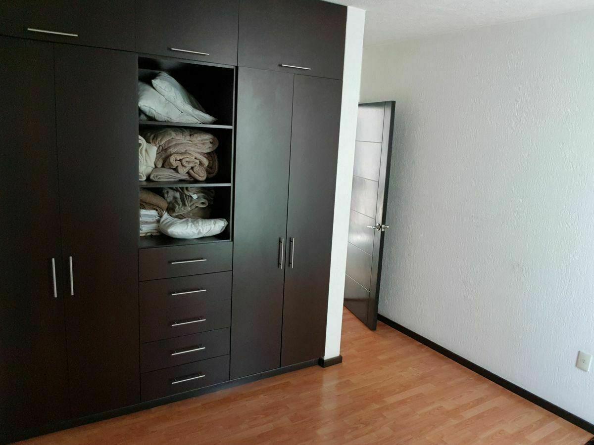 13 de 30: closet recamara III