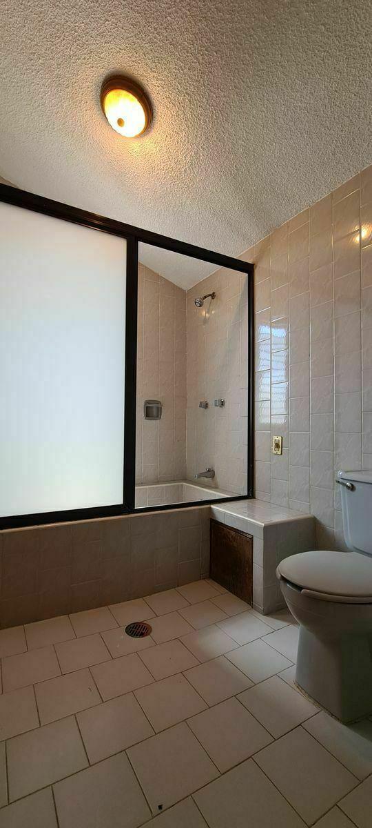 12 de 15: Casa en Renta en Metepec 12 Baño Recámara Principal