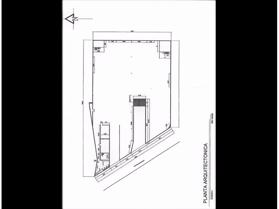 10 de 10