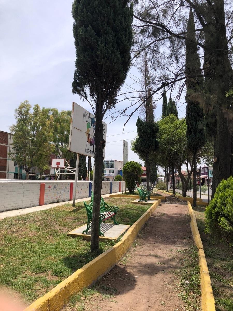 1 de 15: Parquecito