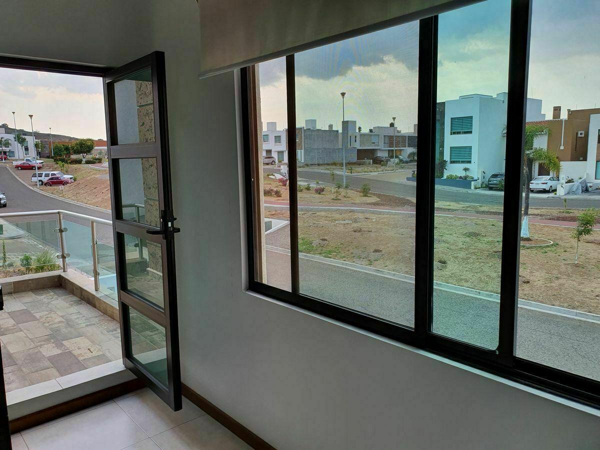 1 de 20: Balcón/Terraza Habitación Principal