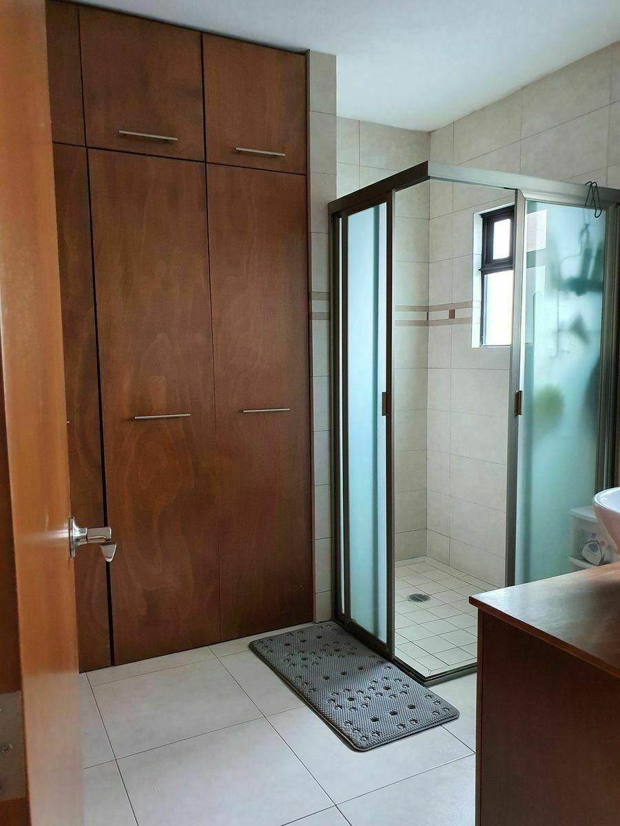 13 de 20: Baño habitación Principal