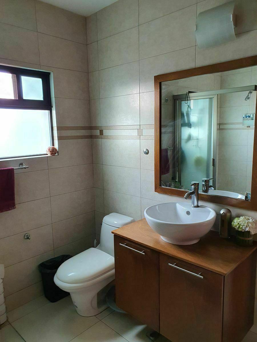 15 de 20: Baño  habitación Principal
