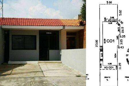 EB-HQ2789